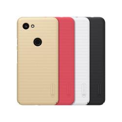 Google Pixel 3A Nillkin  Super Frosted Shield Case