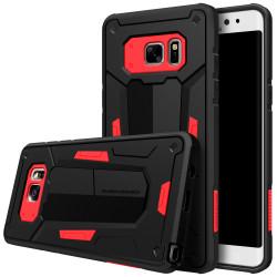 Nillkin Armor Case Bumper Defender for  Galaxy Note 7