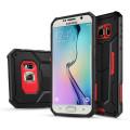 Nillkin Defender Case For Galaxy S6 Edge Plus