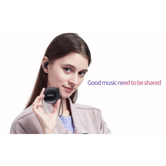 Nillkin GO TWS Bluetooth 5.0 wireless earphones