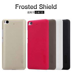 XIAOMI Mi 5S Nillkin Super Frosted Shield Back Case