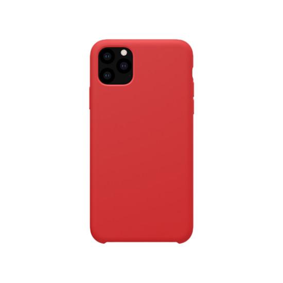 "Apple iPhone 11 Pro Max 6.5"" (2019) NILLKIN Flex Pure Back Case"