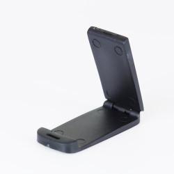 Huawei P40 Lite / Nova 7i / Nova 6 SE Nillkin Super Frosted Shield Back Case